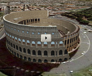 Google Earth n'est plus Beta