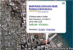 حصريا الاصدار الجديد من Google Earth Pro Edition 07 -لف العالم وانت في مكانك Tour_business