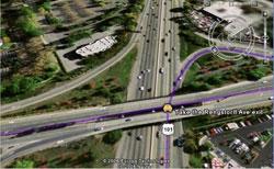 برنامج جوجل إيرث 2013 ، تحميل برنامج جوجل إيرث 2013 ، تنزيل برنامج جوجل إيرث 2013 كامل ماى ايجى tour_driving2.jpg