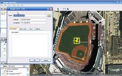 حصريا الاصدار الجديد من Google Earth Pro Edition 07 -لف العالم وانت في مكانك Tour_placemark