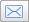 Email botón