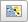 Googlr Mapas botón