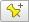 Placemark botón