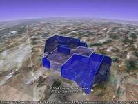 earth4-drawing2.jpg